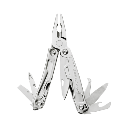 Picture of Leatherman Rev Multi-Tool