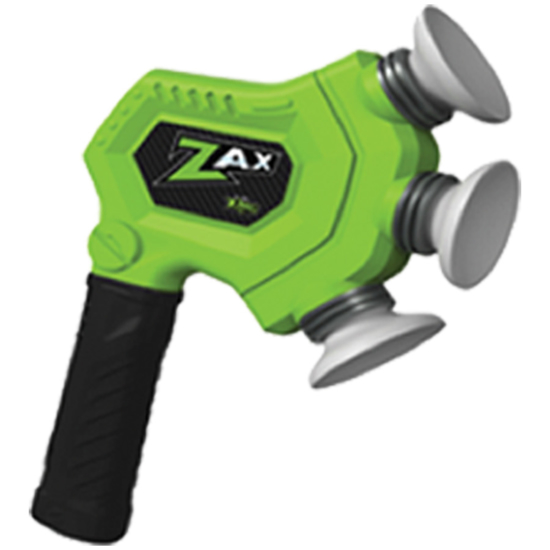 Picture of Zing Zax Throwing Hatchet